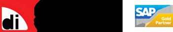 diverse infotech pvt ltd logo
